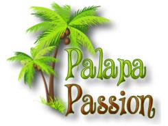 Prix feuilles palmex